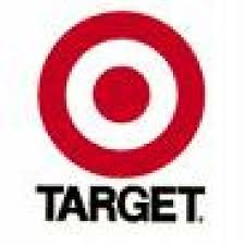 target red card black friday bonus toaster articles photos and videos aol