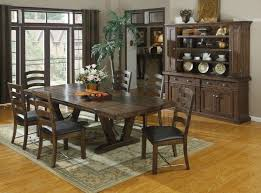 kitchen room design formal dining room tables chairs real simple