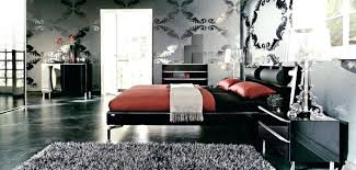 Black White Bedroom Designs Gray And Bedroom Living Room Living Room Captivating Gray And