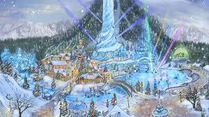 am2 news to get us 3 5bn winter theme park