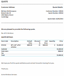double glazing software contacts appointments quotes invoices