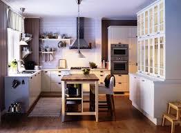 ikea usa kitchen island ikea usa kitchen island allfind us