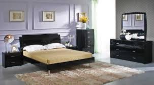 Black Contemporary Bedroom Furniture Bedroom Sets Awesome Bedroom Sets Black Red Bedroom Set