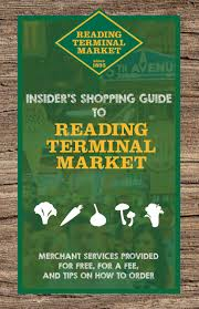 recent blog posts reading terminal market market blog