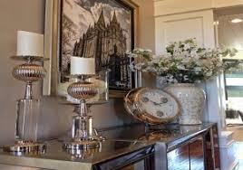 marshalls home decor marshalls home decor inspirational a home decor view furniture home