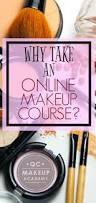 best 20 online makeup courses ideas on pinterest makeup order