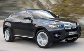 bmw suv x6 price bmw x6 reviews bmw x6 price photos and specs car and driver