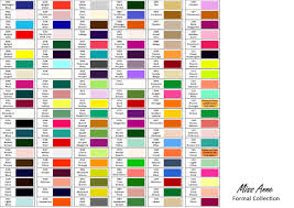 100 colours name acceleratedworld deviantart gallery