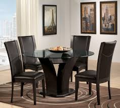 round expandable kitchen table round dining table for 8 modern dining table designs mid century