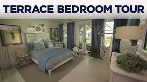 tour the hgtv dream home 2016 terrace bedroom video hgtv