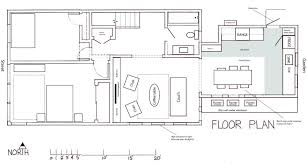 Island Kitchen Plan Interior Kitchen Layouts Intended For Best Kitchen Layouts With