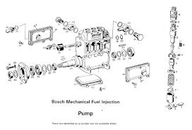 nissan frontier engine diagram mfi pump