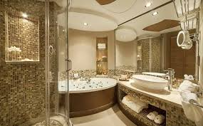 great bathroom ideas great bathroom ideas that inspire dsgnwrld