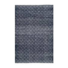 6 X9 Area Rug Most Popular 6 X 9 Area Rugs For 2018 Houzz