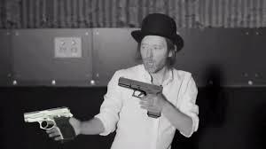Thom Yorke Meme - thom yorke gifs find make share gfycat gifs