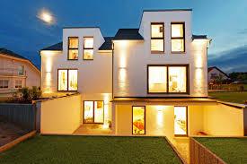 Haus Mit Einliegerwohnung Das Plus An Haus Häuser Mit Einliegerwohnung Livvi De