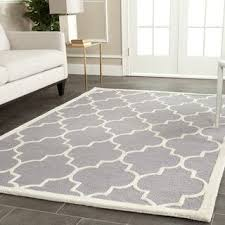 Best Wool Area Rugs 56 Best Gray Area Rugs Images On Pinterest Color Palettes House