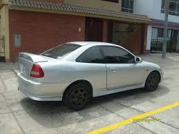 mirage mitsubishi 1999 mitsubishi mirage coupe u2013 idea di immagine auto