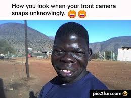 African Memes - funny african memes memes pics 2018