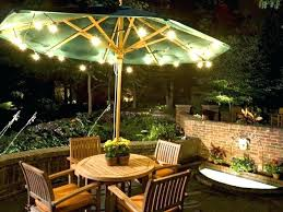 outdoor low voltage lighting u2013 home decoration