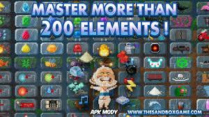 play mod apk the sandbox craft play 1 99981 mana mod apk apk