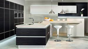cuisine en coin dimension ilot central cuisine mh home design 2 may 18 03 35 48