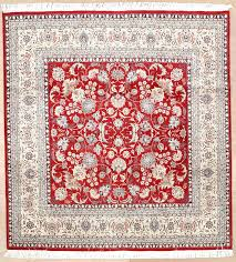 4x4 Area Rugs 4 4 Area Rugs Medium Size Of Shag Rug Square Furniture Fair