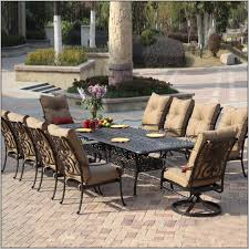 Santa Barbara Wicker Patio Furniture - darlee patio furniture stunning patio furniture sets on wrought