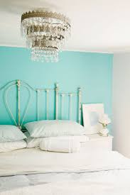 Paint Color Portfolio Pale Blue Bedrooms Apartment Therapy by 192 Best Paint Colors Images On Pinterest Paint Colors Colors
