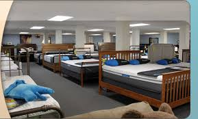 Discount Armoires Maine Bedroom Furniture Store Maine Furniture Store Tuffy Bear