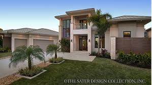 Dan Sater House Plans At Dream Home Source Elegant And Timeless - Dream home design