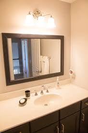 Home Bathroom Custom South Burlington Home Blackrock Us