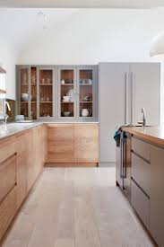 kitchen ideas westbourne grove 9 best naked kitchen images on pinterest bespoke kitchens naked