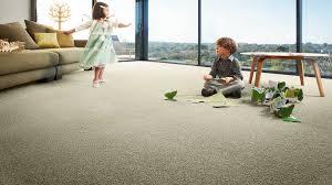york street feltex carpets