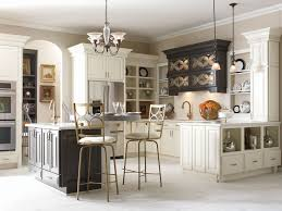 Kitchen With Off White Cabinets 68 Best White Kitchens Images On Pinterest White Kitchens