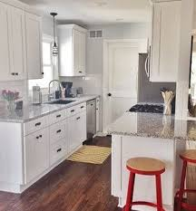 awesome galley kitchen ideas small kitchens interior design at of