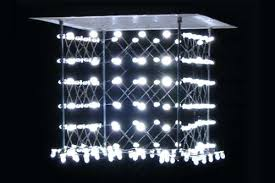 How To Make Crystal Chandelier Make Your Own Chandelier Frame How To Make Your Own Chandelier