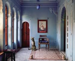 karen knorr india song the maharaja u0027s apartment udaipur city