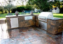 kitchens long island outdoor kitchens long island outdoor kitchens contractors out