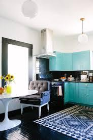 Blue And Yellow Kitchen Ideas by 96 Best Kitchen Envy Images On Pinterest Kitchen Kitchen Ideas