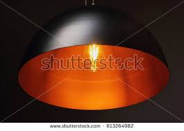 lamp shade stock images royalty free images u0026 vectors shutterstock