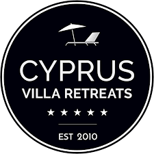 cyprus villa retreats hotels u0026 holiday accommodation nicosia