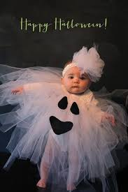 Toddler Halloween Costume Ideas Boys 25 Baby Ghost Costume Ideas Toddler