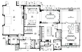 Bathroom Design Floor Plans Modern Houses Floor Plans 2 Storey House Designs And Small