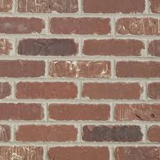 you don u0027t have to unearth an old brick wall in your home or office