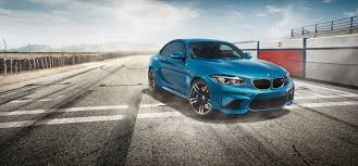 bmw usa lease specials bmw m2 bmw usa
