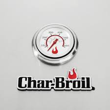 char broil signature tru infrared 3 burner cabinet gas grill char broil 463367016 3 burner infrared gas grill with side