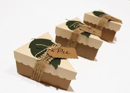 thanksgiving take home pie boxes