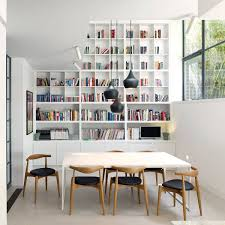 Modern Bookcase White by Bookcase White Ikea Thesecretconsul Com