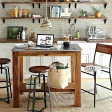 nice pics of kitchen islands with seating portable kitchen island with storage and seating portable kitchen